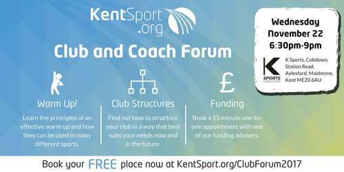 club_and_coach_forum