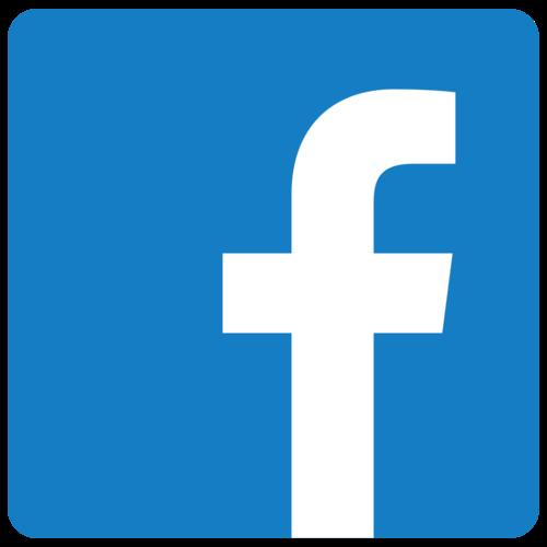 facebook_f_icon_svg__id_3af633c3_a00d_4f52_c692_4b413b41945a