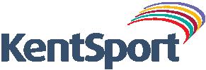 kent_sport_logo