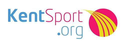 kent_sport_primary_logo_rgb