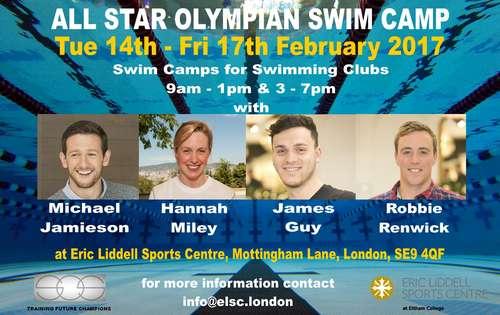kent county amateur swimming association jpg 422x640