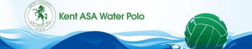 water_polo_footer
