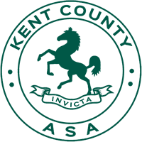 Kent County Amateur Swimming Association